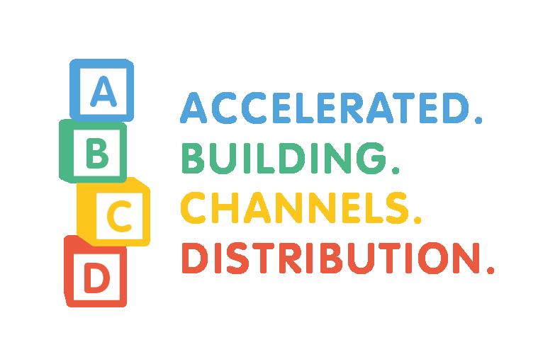 ABCD Services Ltd